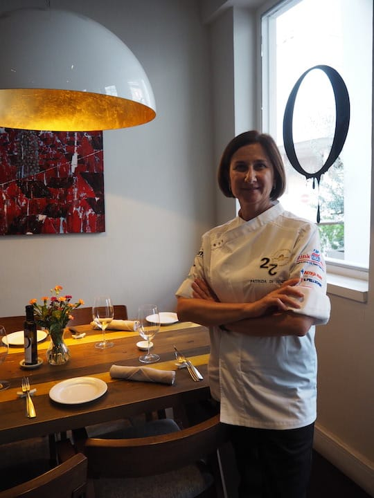 Chef_Patrizia Di Benedetto_P4181460.JPG