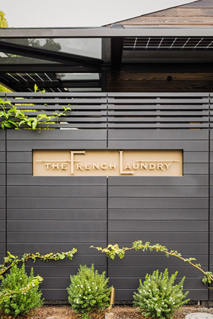 TFL_TheFrenchLaundry_sign_PhotoCreditMichaelGrimm_side.jpg