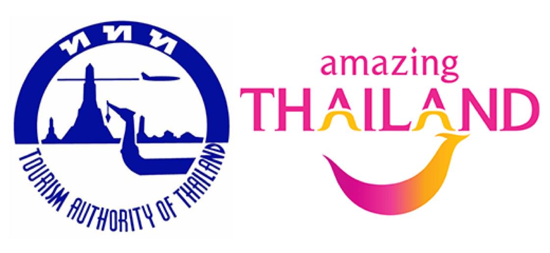 Platinum Partner Tourism Authority Of Thailand