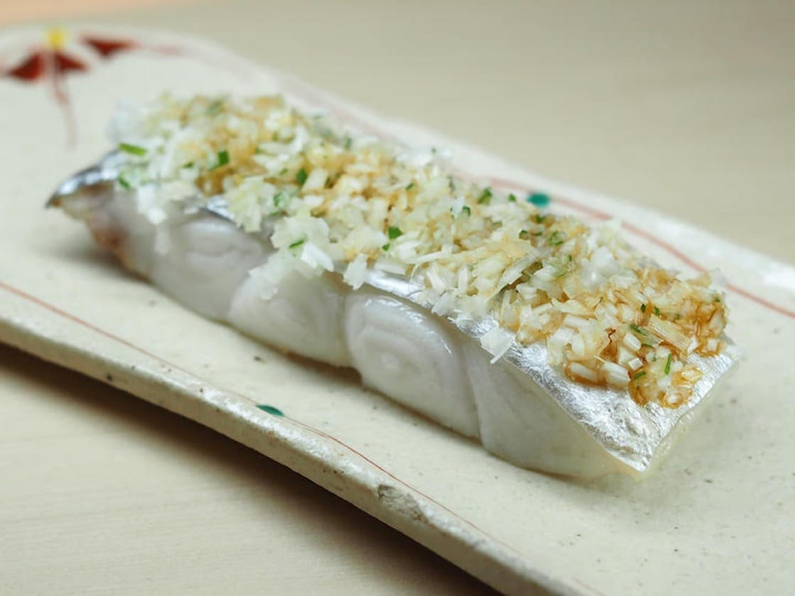 (Photo: Sushi Ryu)
