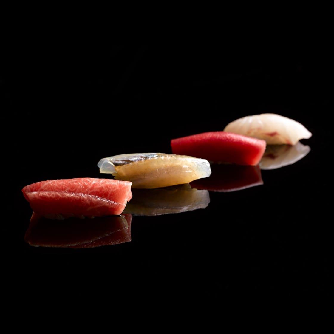 https://d3h1lg3ksw6i6b.cloudfront.net/media/image/2018/07/15/afeb98572a3b42c0a25b92371105bf82_Shoukuwa_sushi.jpg