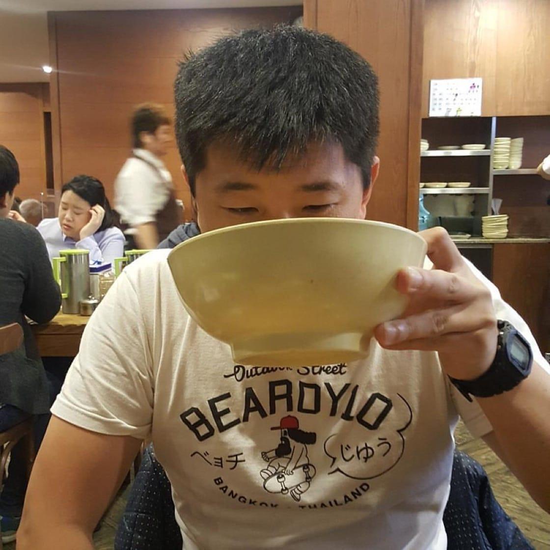 Colin Ho