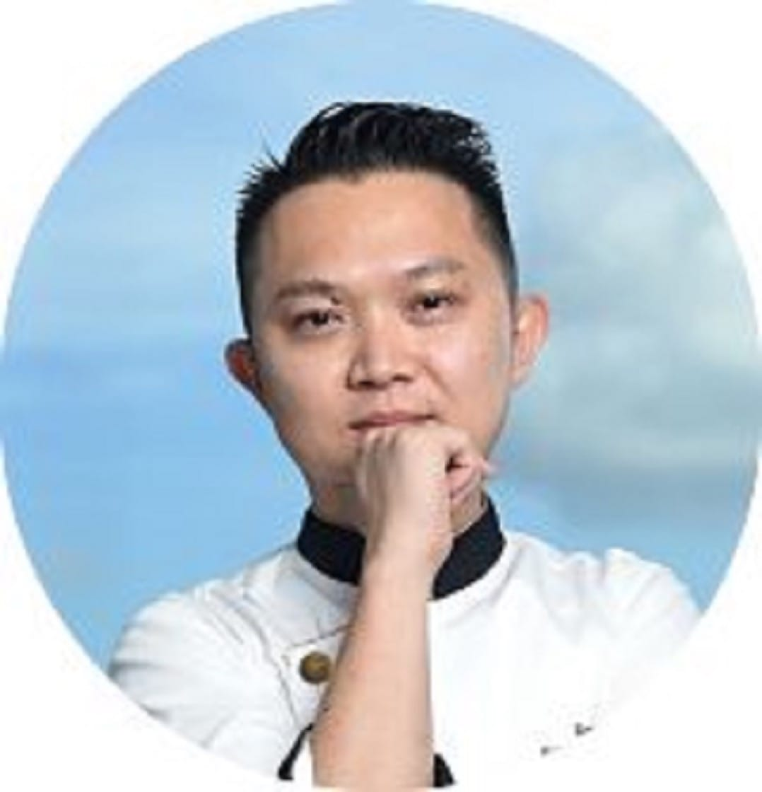 Executive Pastry Chef Danny Ho_opt (2).jpg