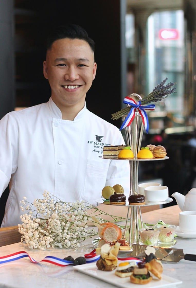 Andy Yeung(圖片來源:香港JW萬豪酒店).jpg