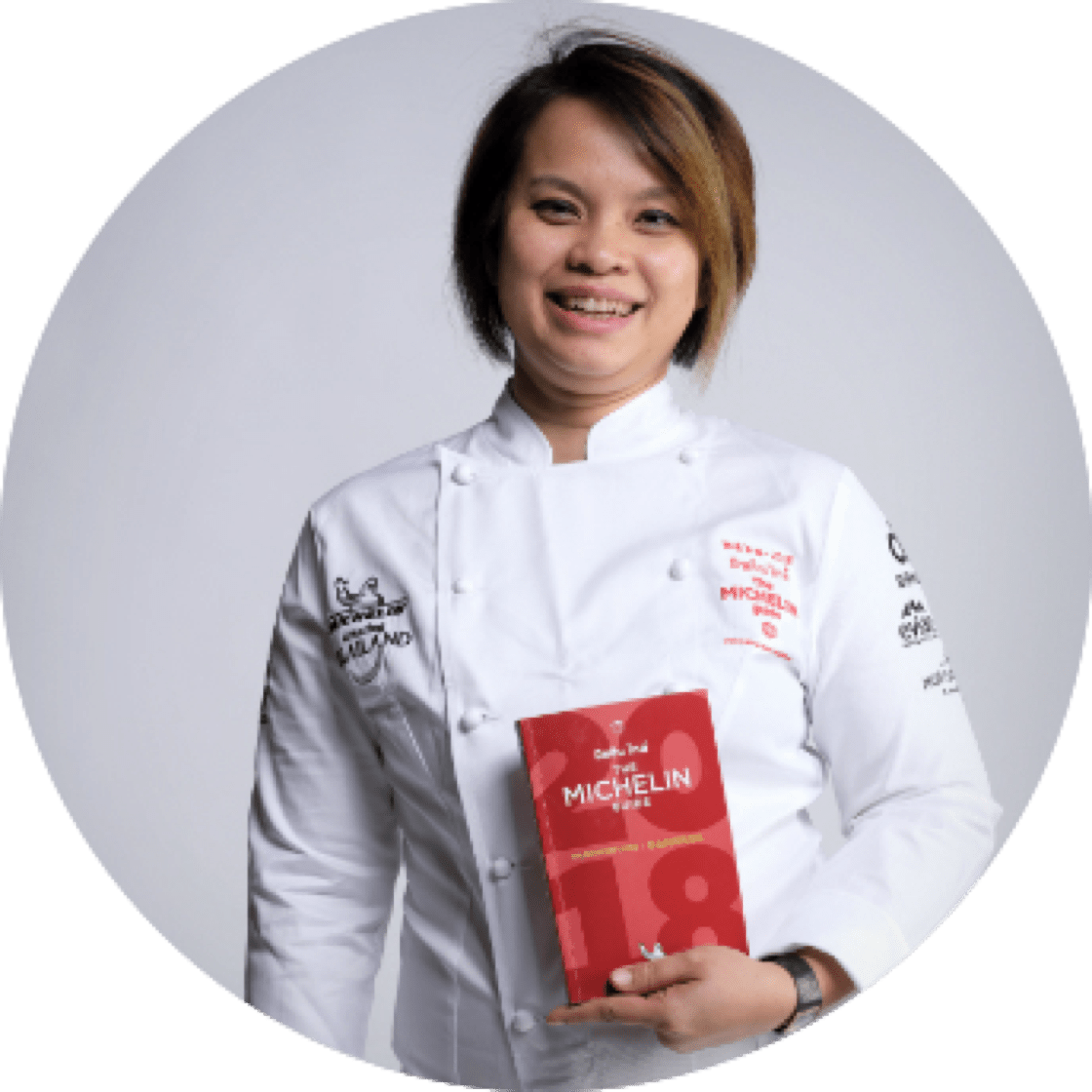 d26b3f6e2b984bd99fe83ee6bb99704c_Chef-Bee-Michelin-Guide-Bangkok.png