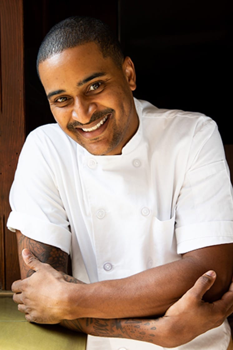 Chef-JJ-Johnson-Credit-Bea-da-Costa-SIDE.jpg