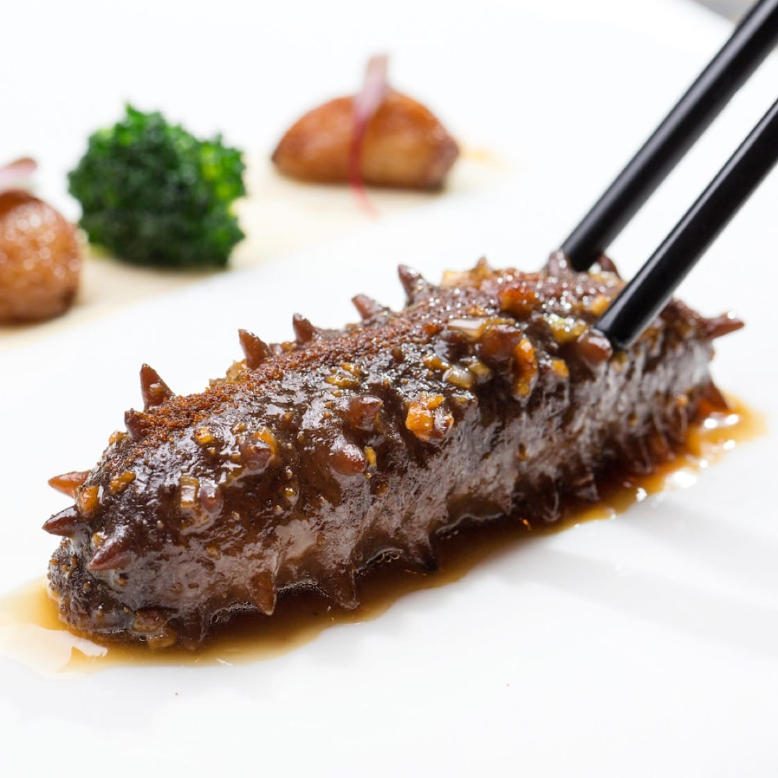 MOTPE - 蝦籽爆關東遼參Japanese Sea Cucumber Shrip Roe Wok-fried-cropped.jpg