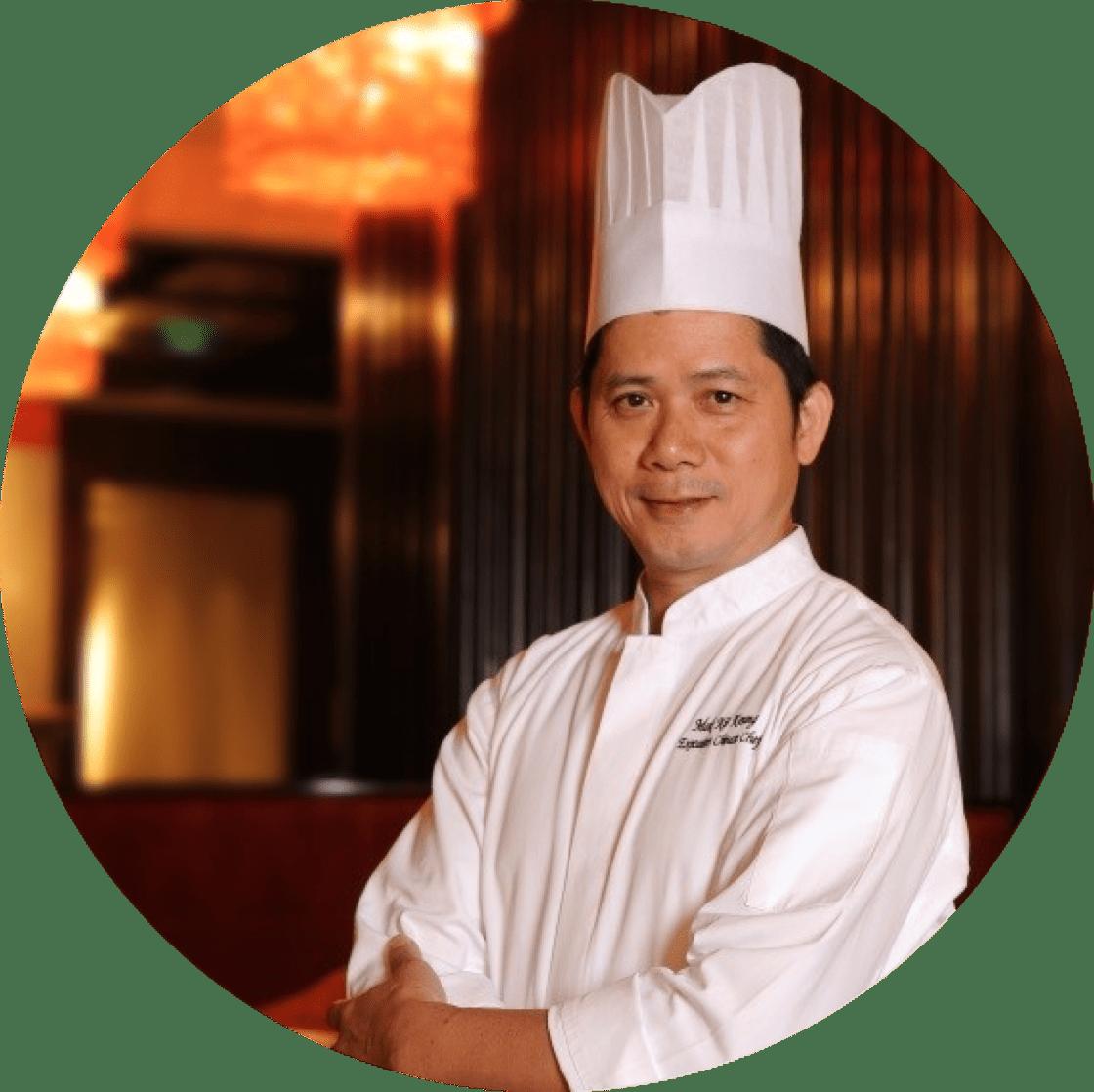 Shang Palace - Chef Mok.png