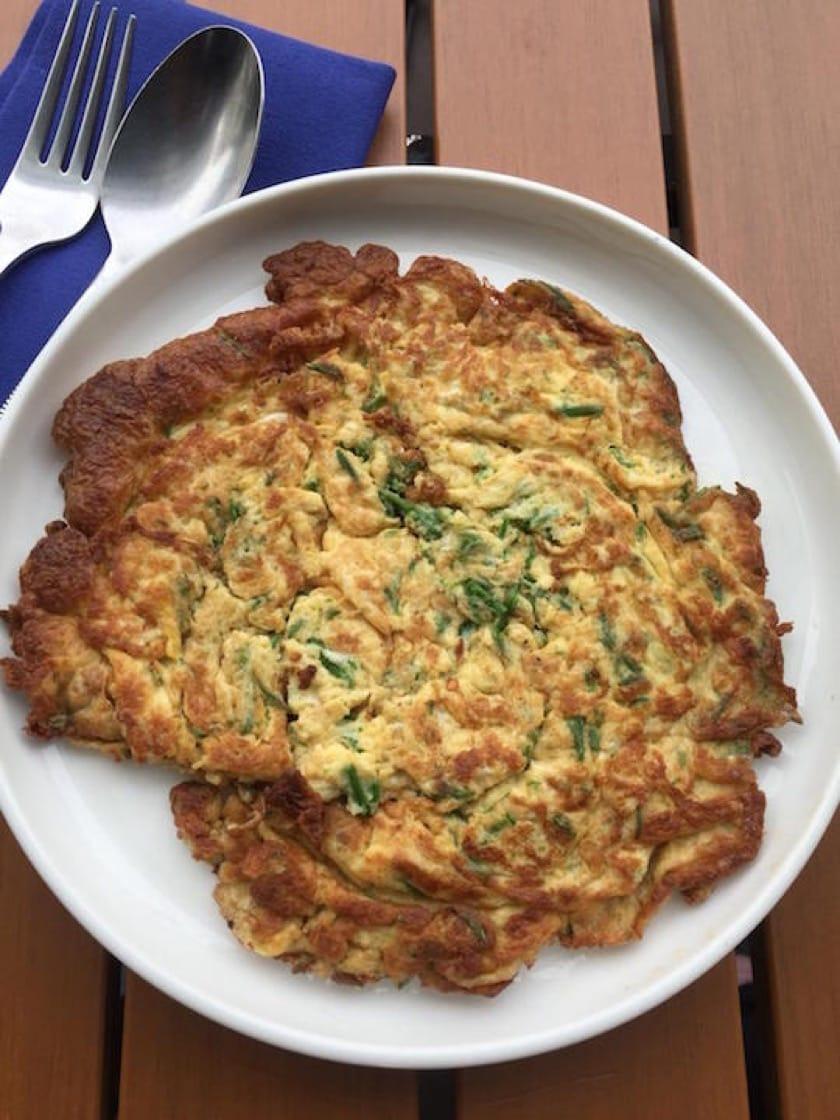 Blue Jasmine_Khai jiao omelette.jpeg
