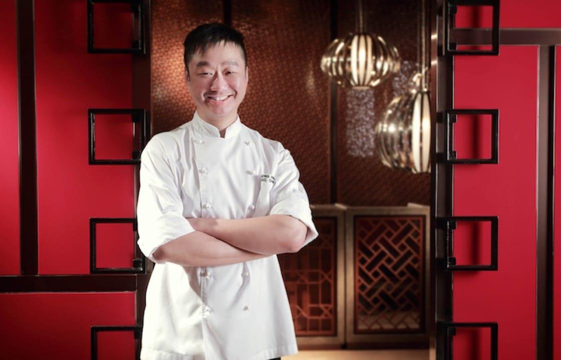 Executive Chinese Chef Wong Wing Keung.jpg