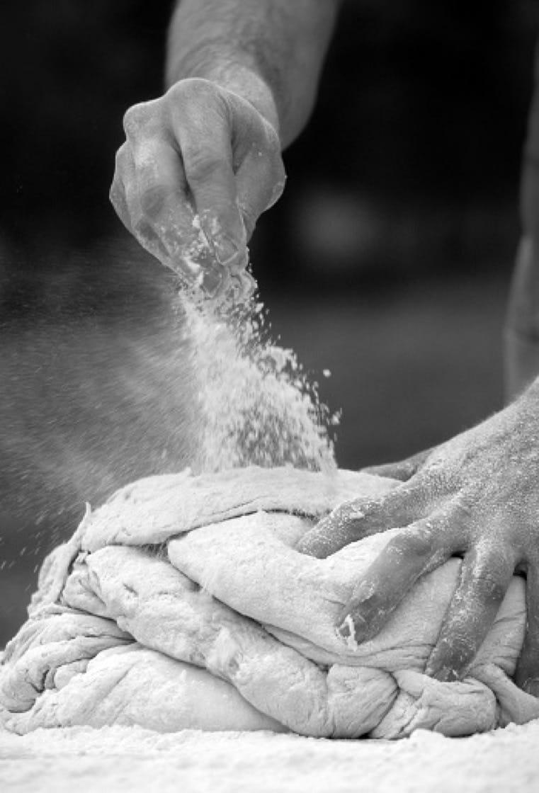 Copia di farina © caracciolo.jpg