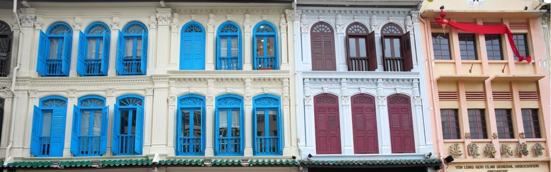 44aa5927 Neighbourhood Guide: A New Dawn At Mohamed Sultan Road