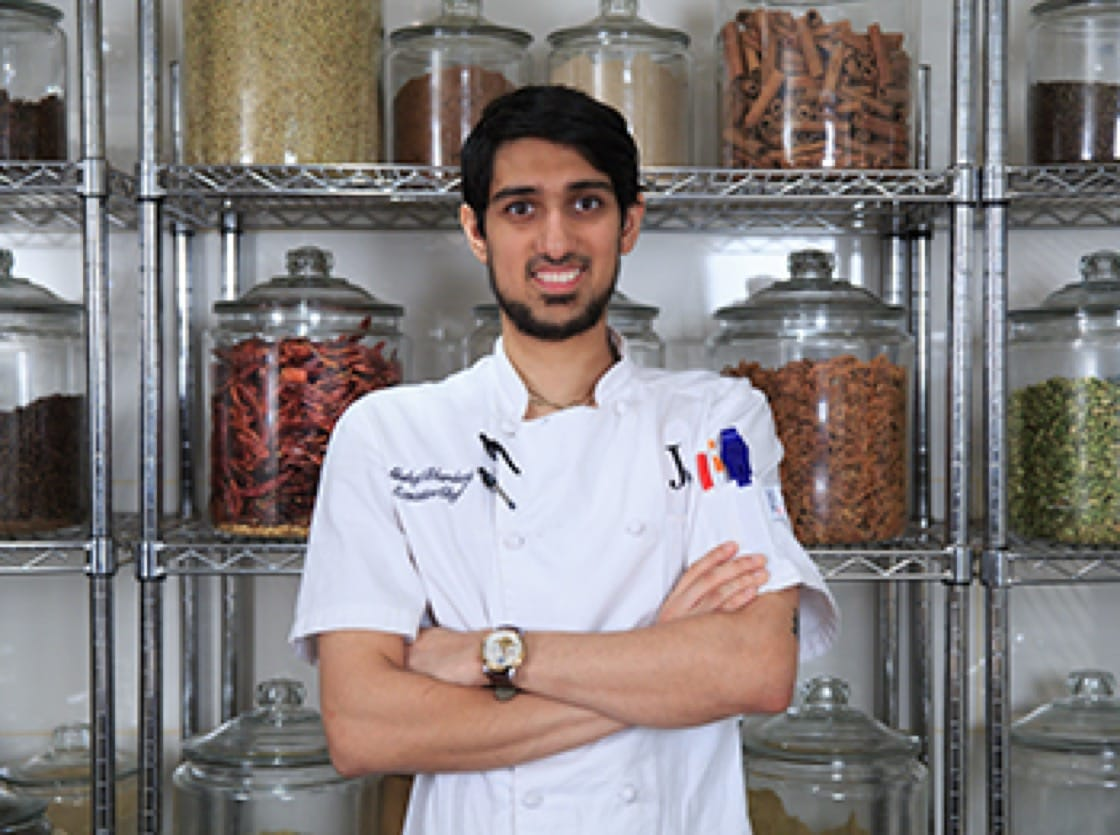 Chef Akshay Headshot - Junoon (1)_SIDE.jpg