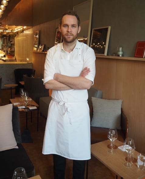 Bjorn Frantzen Restaurant Zen Singapore_5.JPG