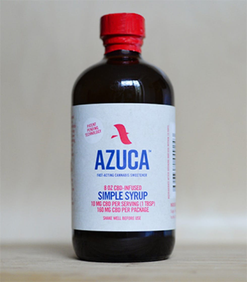 CBD-Simple-Syrup-Azuca-SIDE.jpg