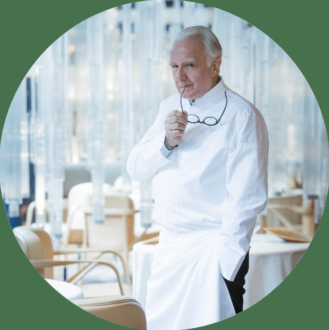 Alain Ducasse_chef.png