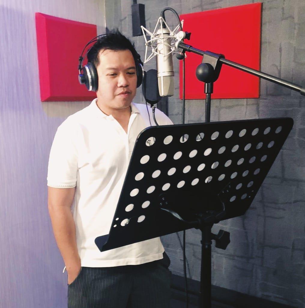 Han Li Guang, Labyrinth, 1 Michelin Star