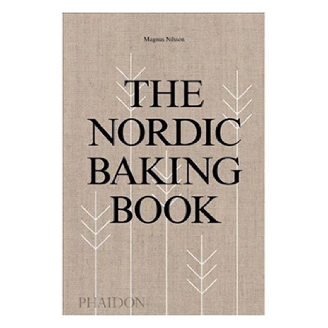 nordic_baking_book_SIDE.jpg