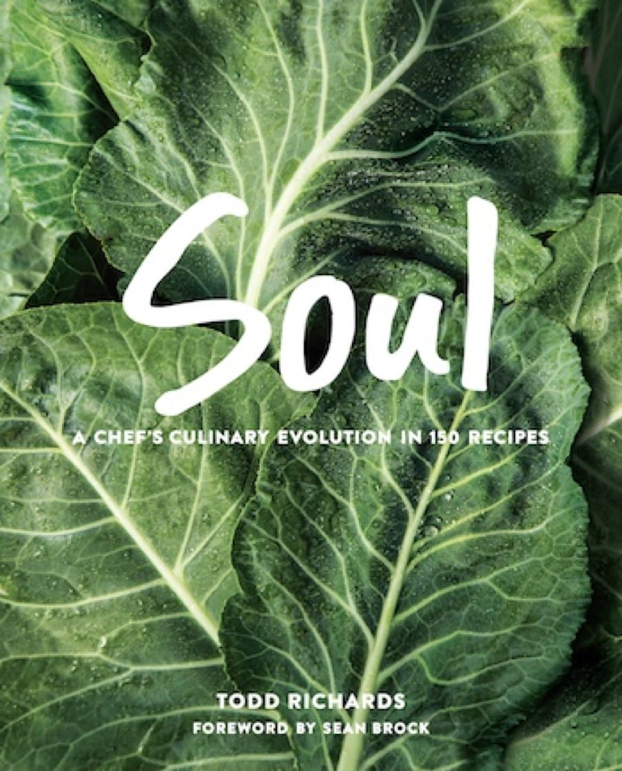Soul-Cookbook-Cover-Todd-Richards-SIDE.jpg