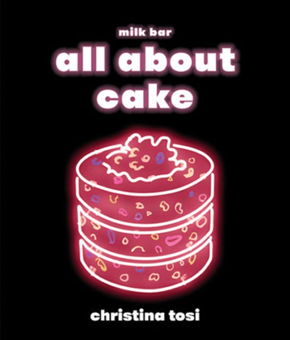 cake_christinatosi_SIDE.jpg