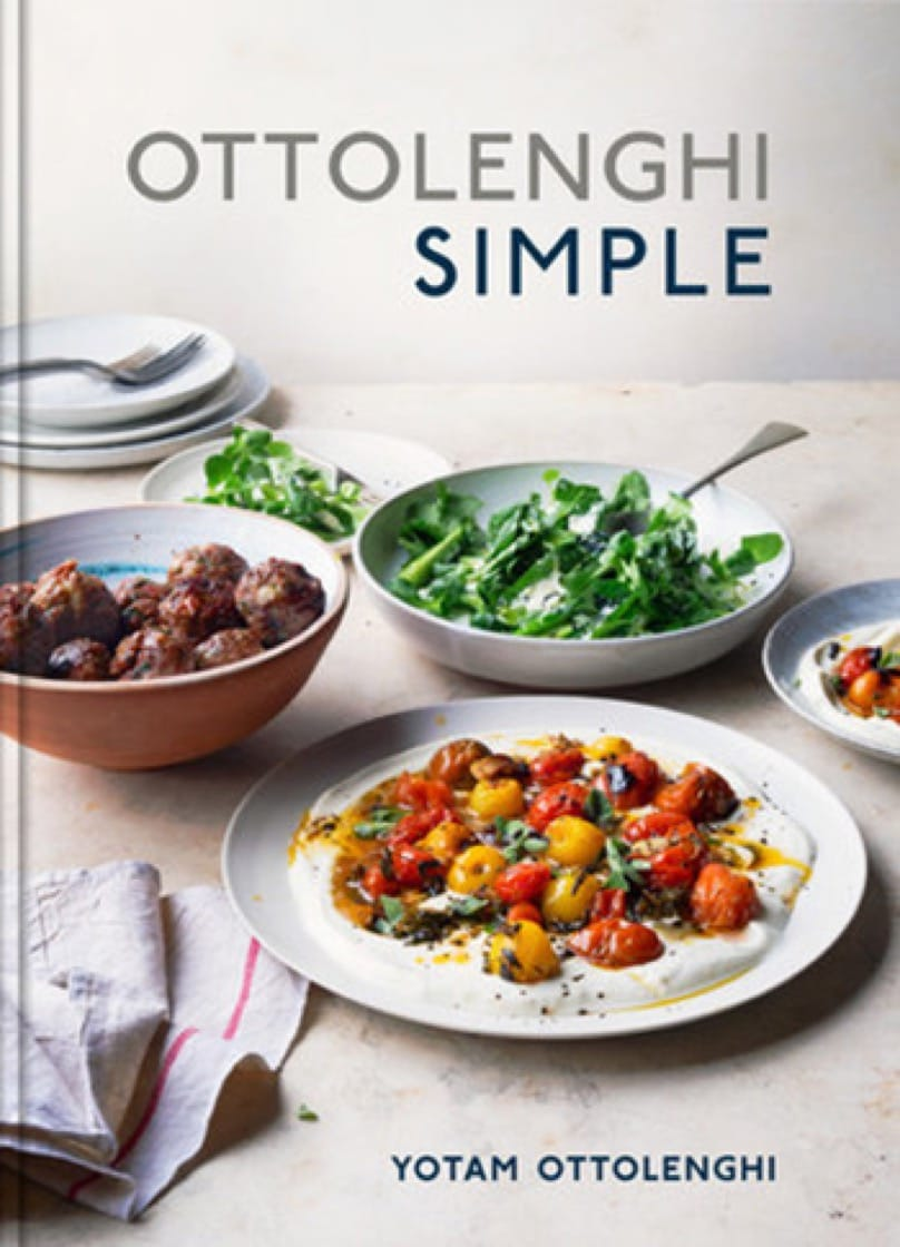 ottolenghi_simple_book_SIDE.jpg