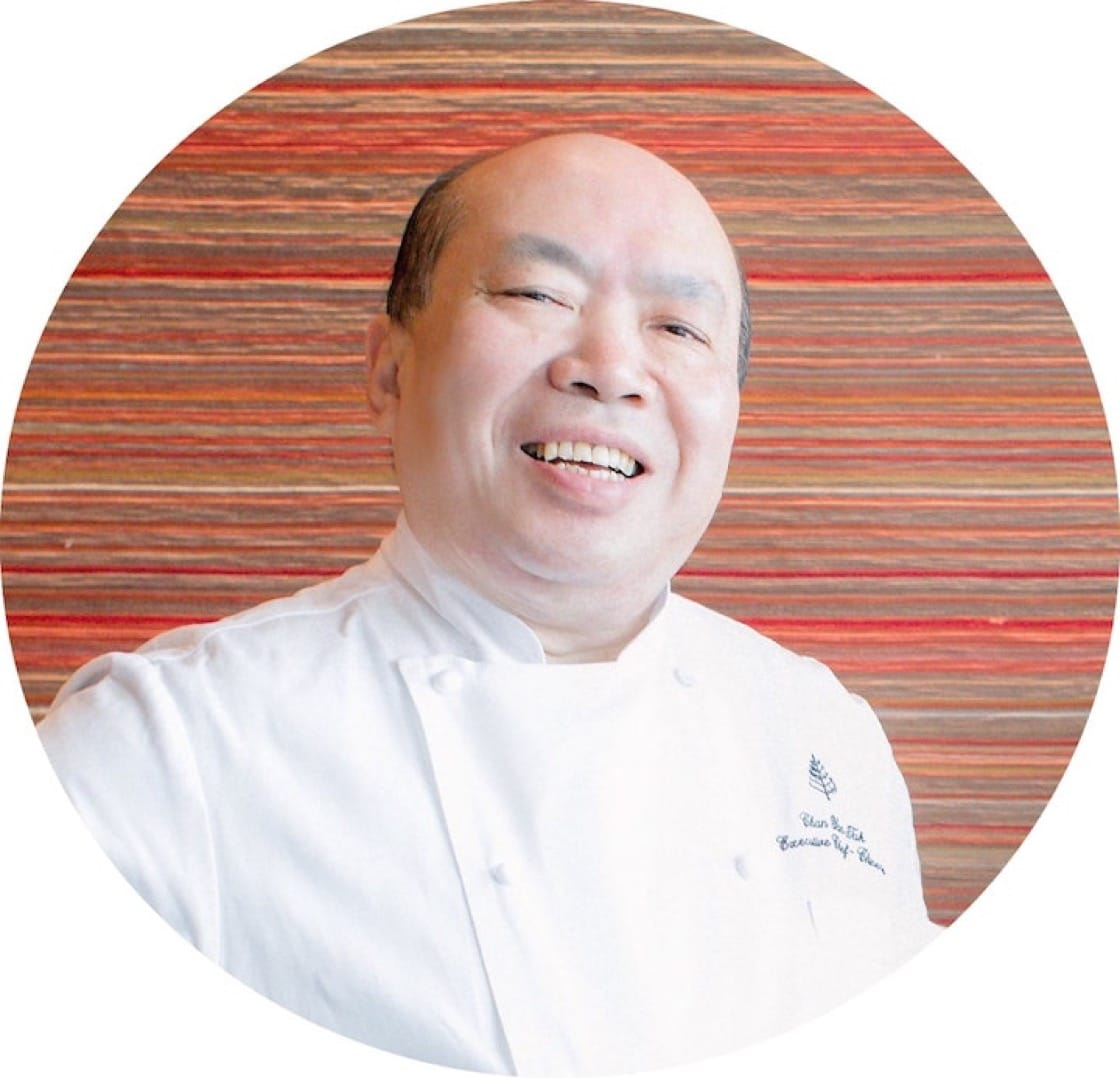 Chef Tak.jpg