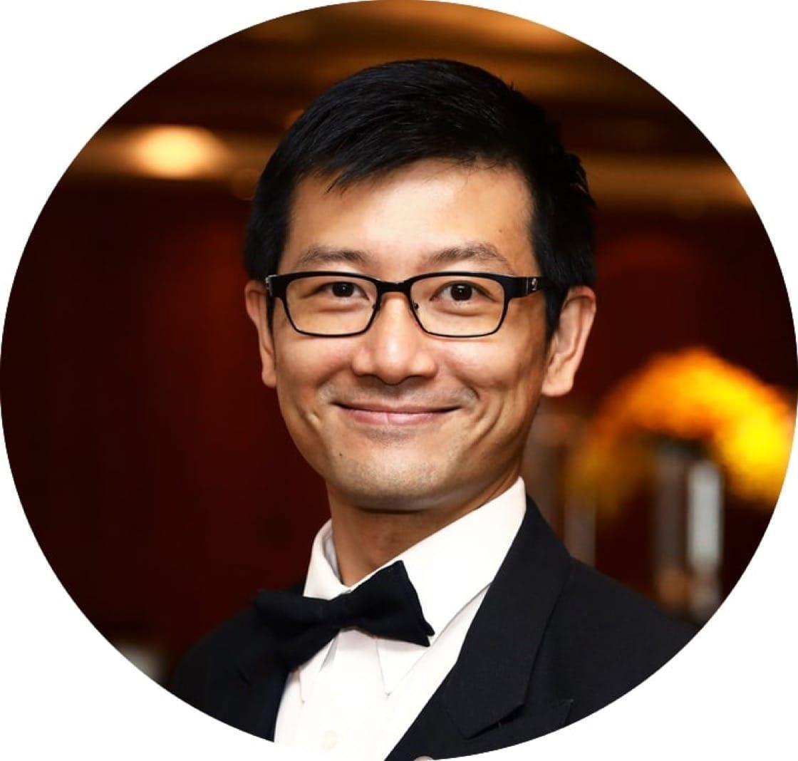 Bernard Chan.jpg