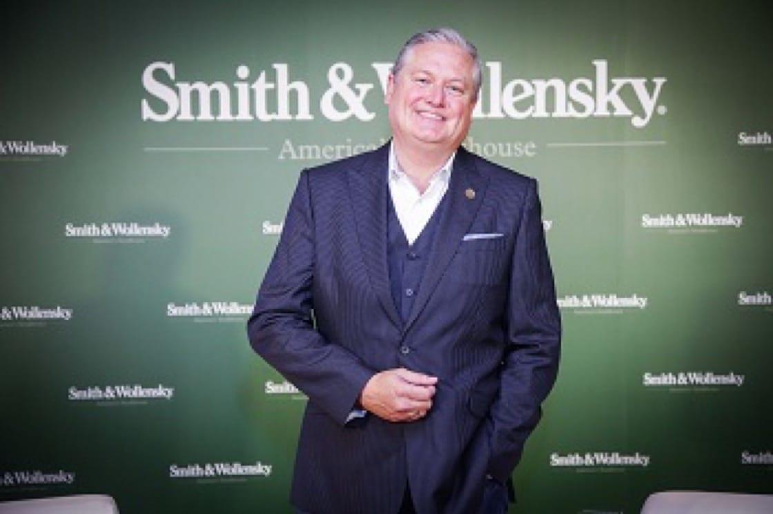 CEO  Michael Feighery.jpg