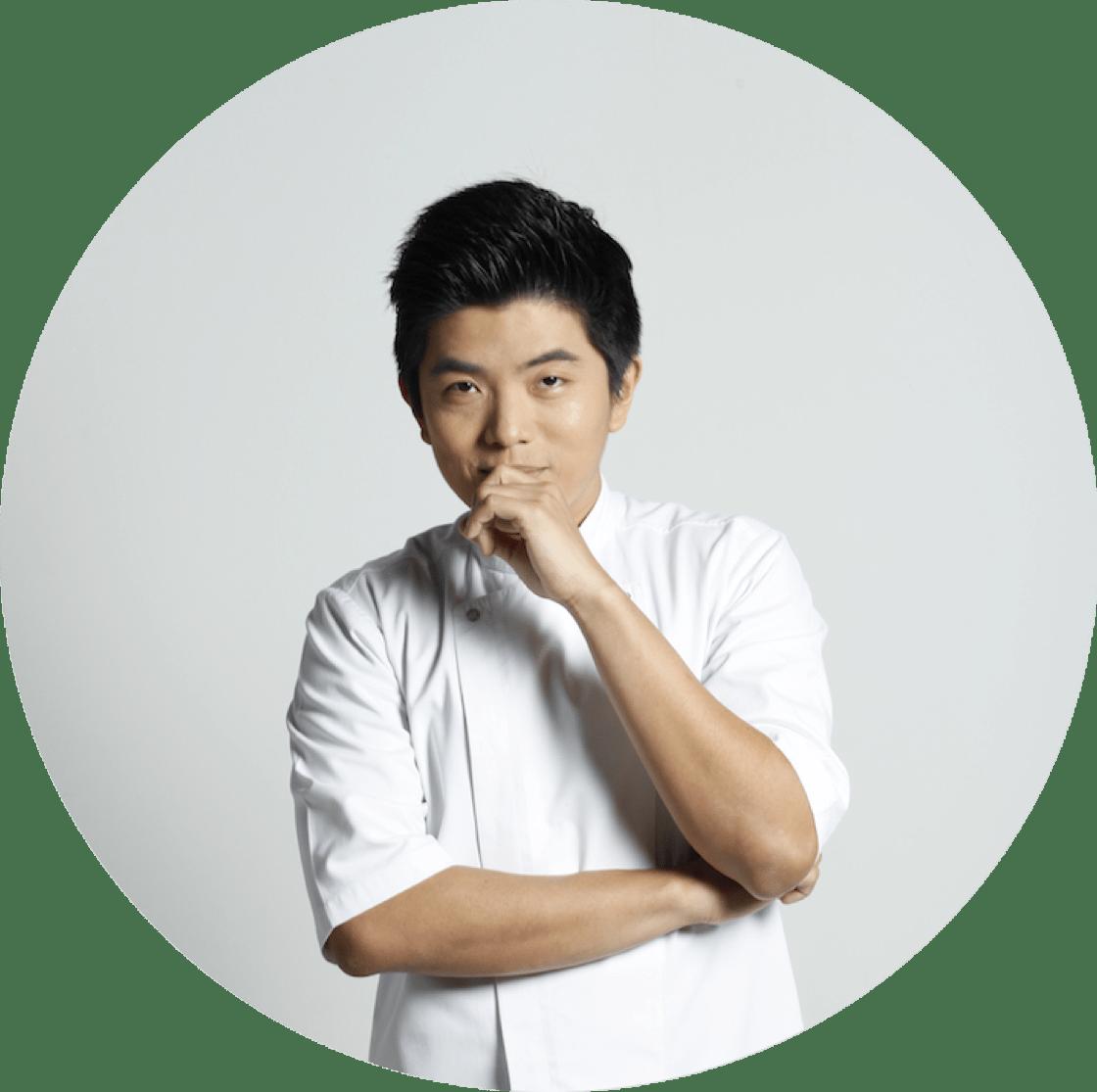Chef-Thitid-Tassanakajohn-1 copy.png