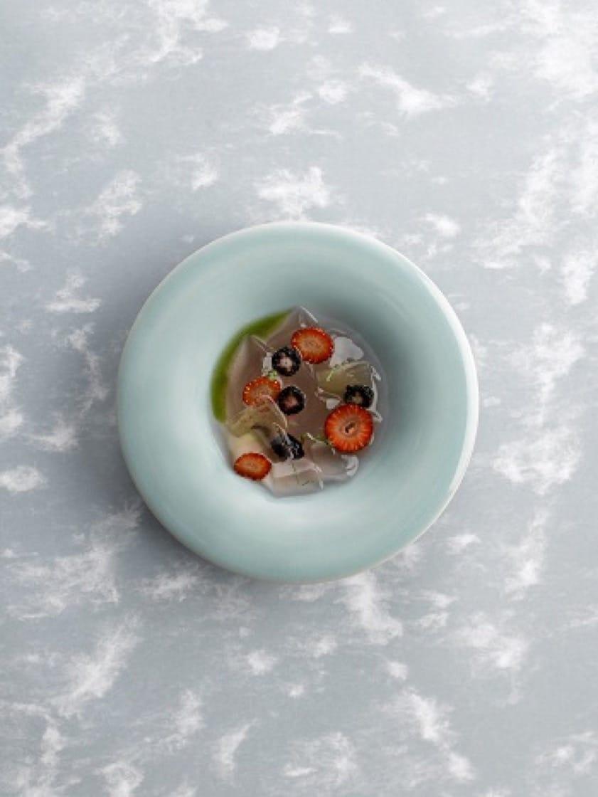 饴味·果脯冰粉Chef's signature herbal jelly.jpeg