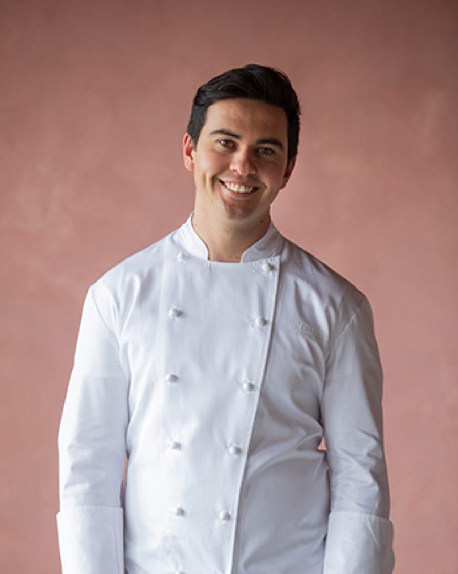 La_Calenda_Chef_de_Cuisine_Kaelin_Ulrich_Trilling_(c)_David_Escalante_SIDE.jpg