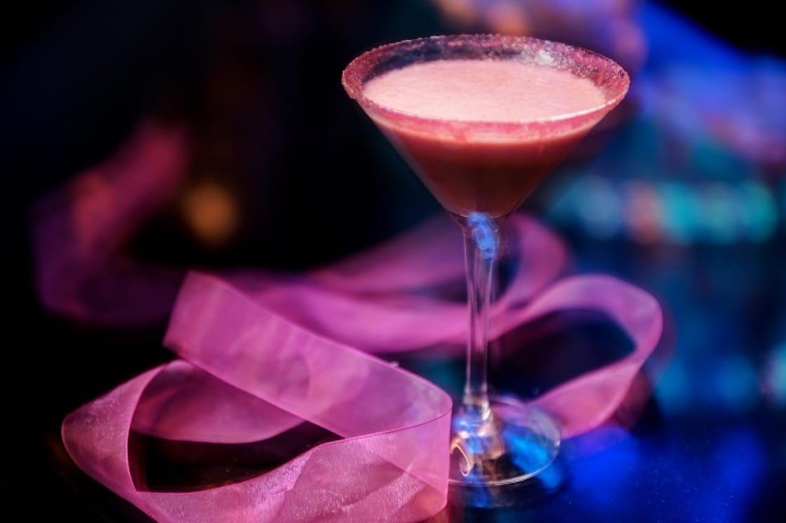 怡東酒店鐵定結業,最後一夜的派對你會參加嗎?(圖片:怡東酒店)