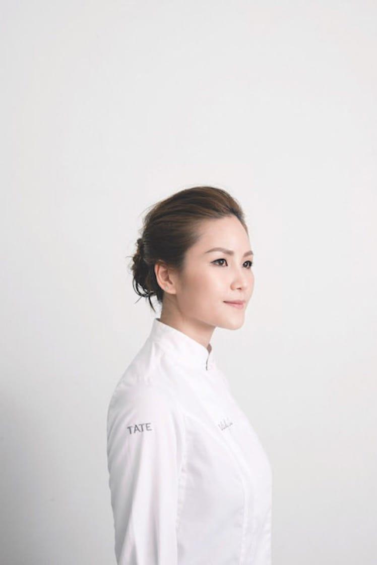 TATE Dining Room - Vicky Lau.jpg
