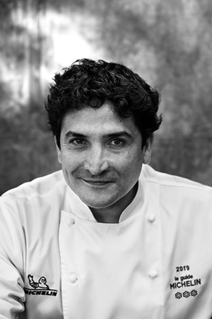 Chef-Mauro-Colagreco-Mirazur-PC-Matteo-Carassale-SIDE.jpg