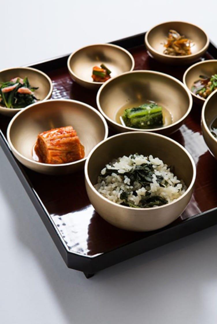 gaon_food_genesis_SIDE.jpg