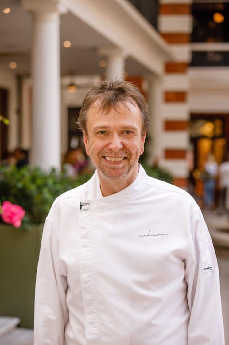Chef David Thompson.jpg