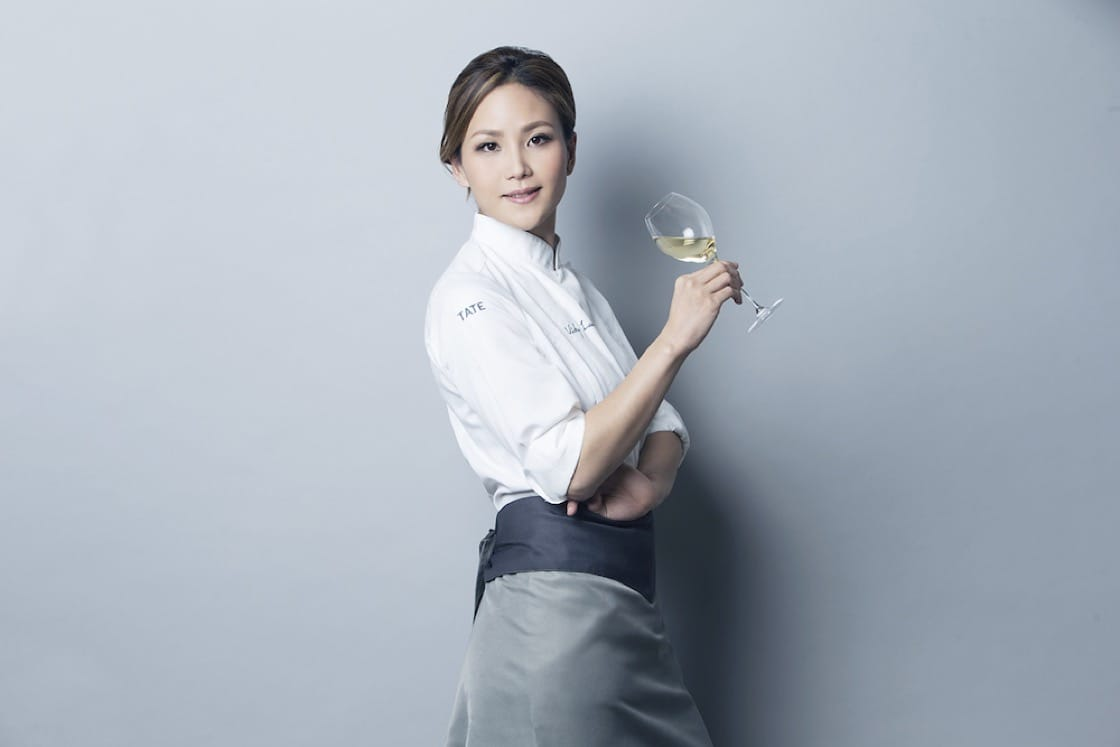 Veuve Clicquot Asia's Best Female Chef 2015_Vicky Lau_5.jpg