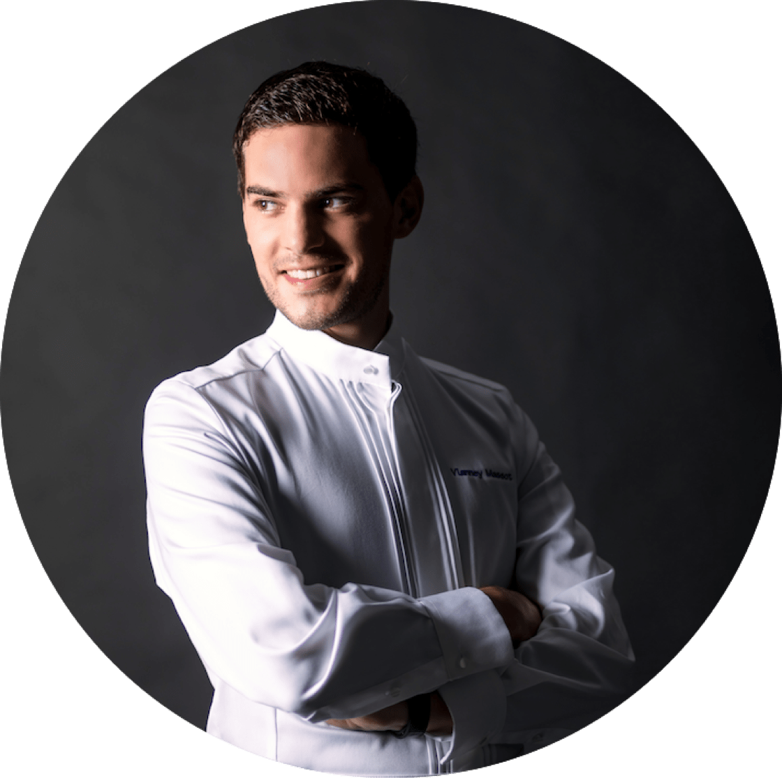Executive Chef Vianney Massot of Vianney Massot Restaurant, 27.png