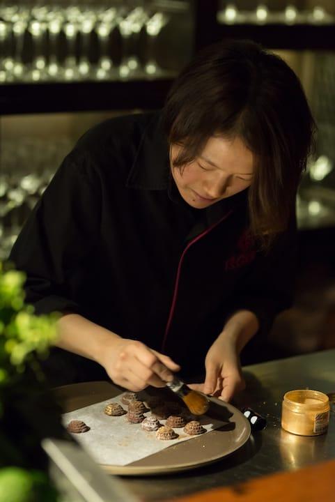 Saawaan Restaurant_Chef Paper_1.JPG