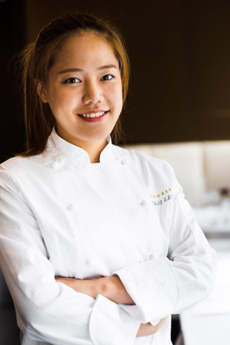 Pastry-Chef-Eunji-Lee-PC-Jungsik-SIDE.jpg