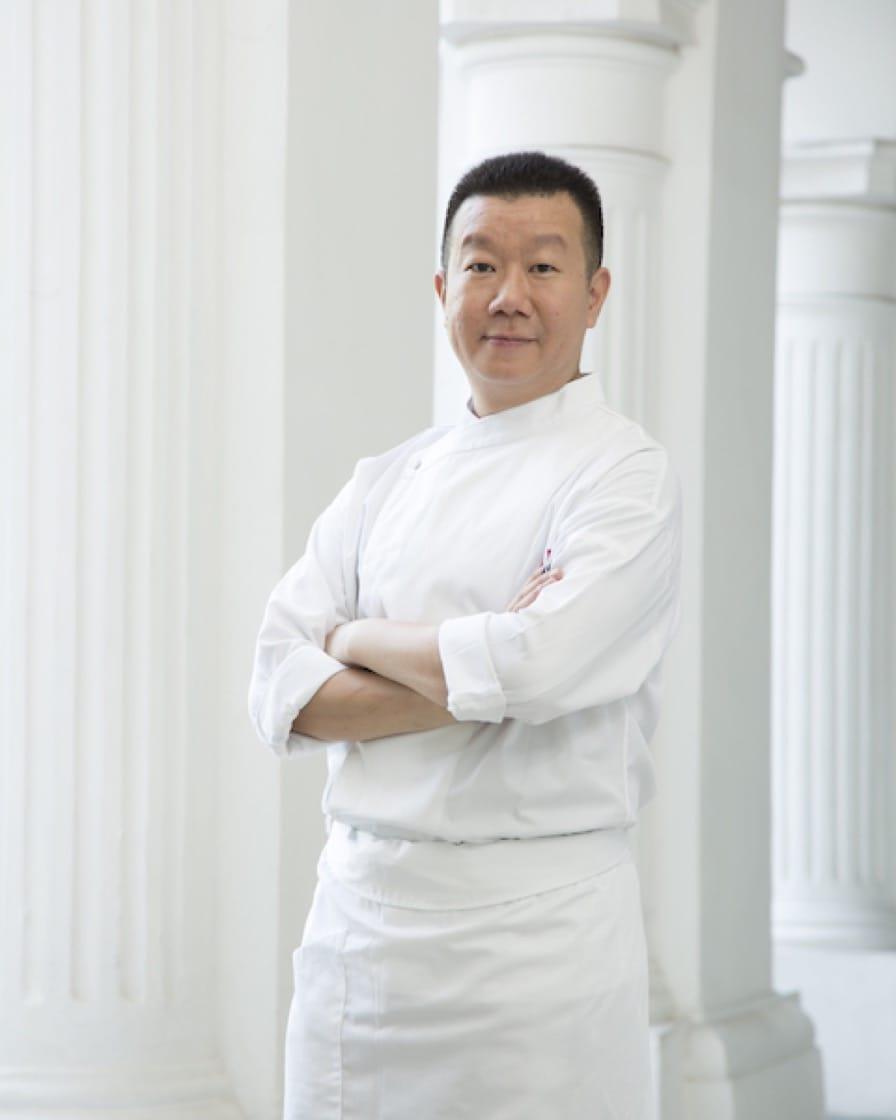 Jereme Leung - Profile.jpg