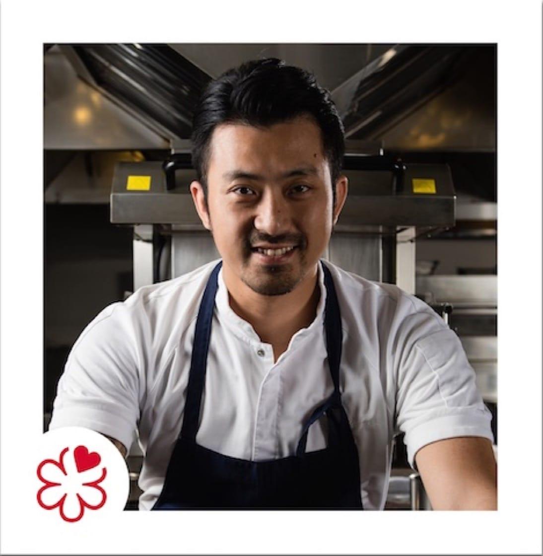 Chef Kin.jpg