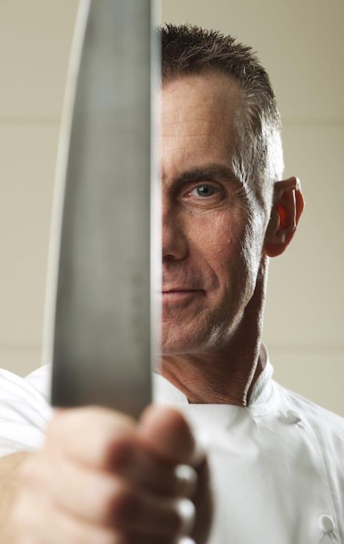 Chef Gary Rhodes_1.jpg