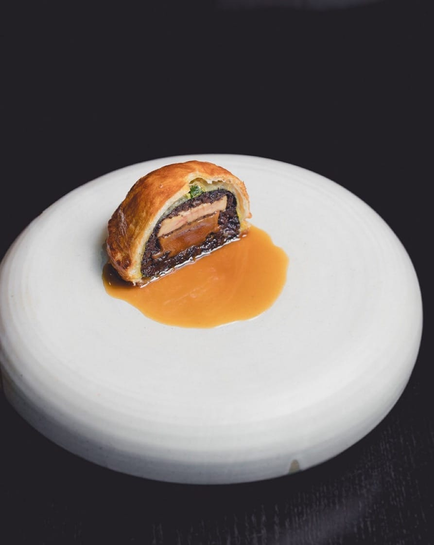 Abalone Pithiviers2 .jpg