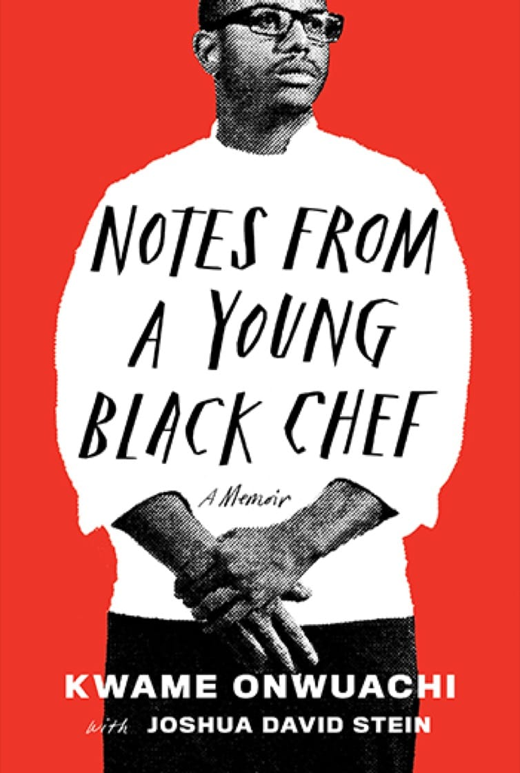 Notes-From-a-Young-Black-Chef-Book-Cover-SIDE.jpg