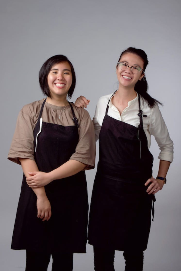 Kausmo Portrait - Kuah Chew Shian and Lisa Tang.jpg