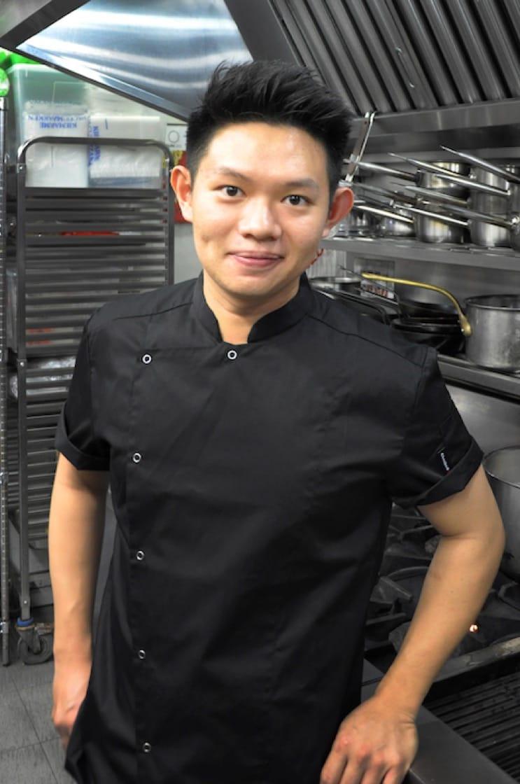 Chong Jun Xiang_indigo blue kitchen.jpg