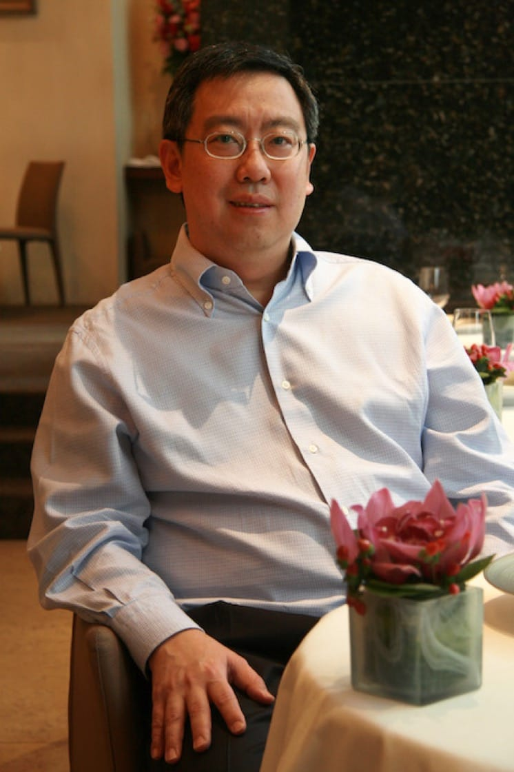 Mr Desmond Lim, Chairman - Les Amis Group.jpg