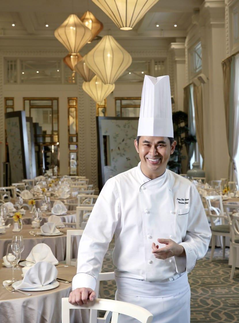 Chef Leung.jpg