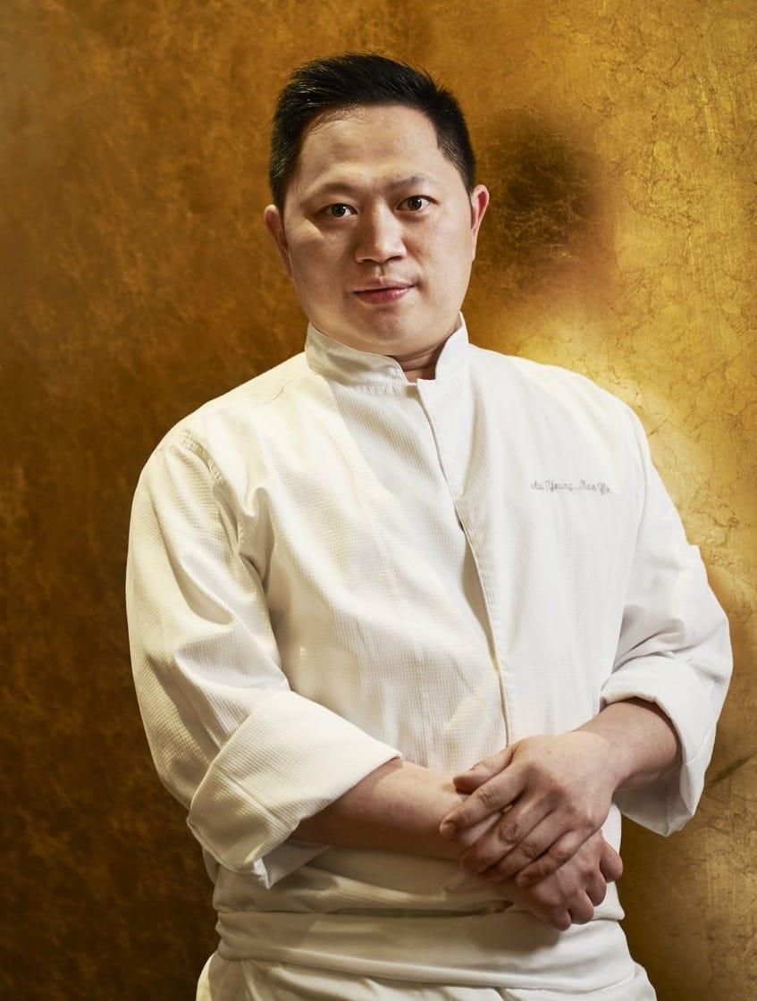 Chef Kelvin Au.jpg